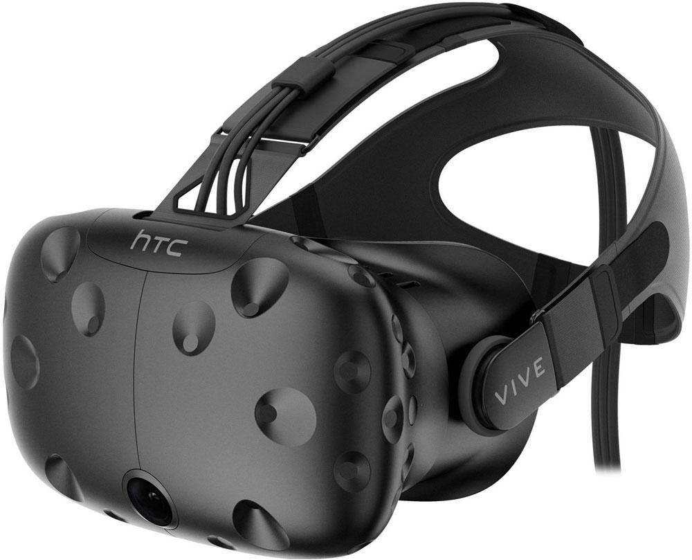htc-vive-headset