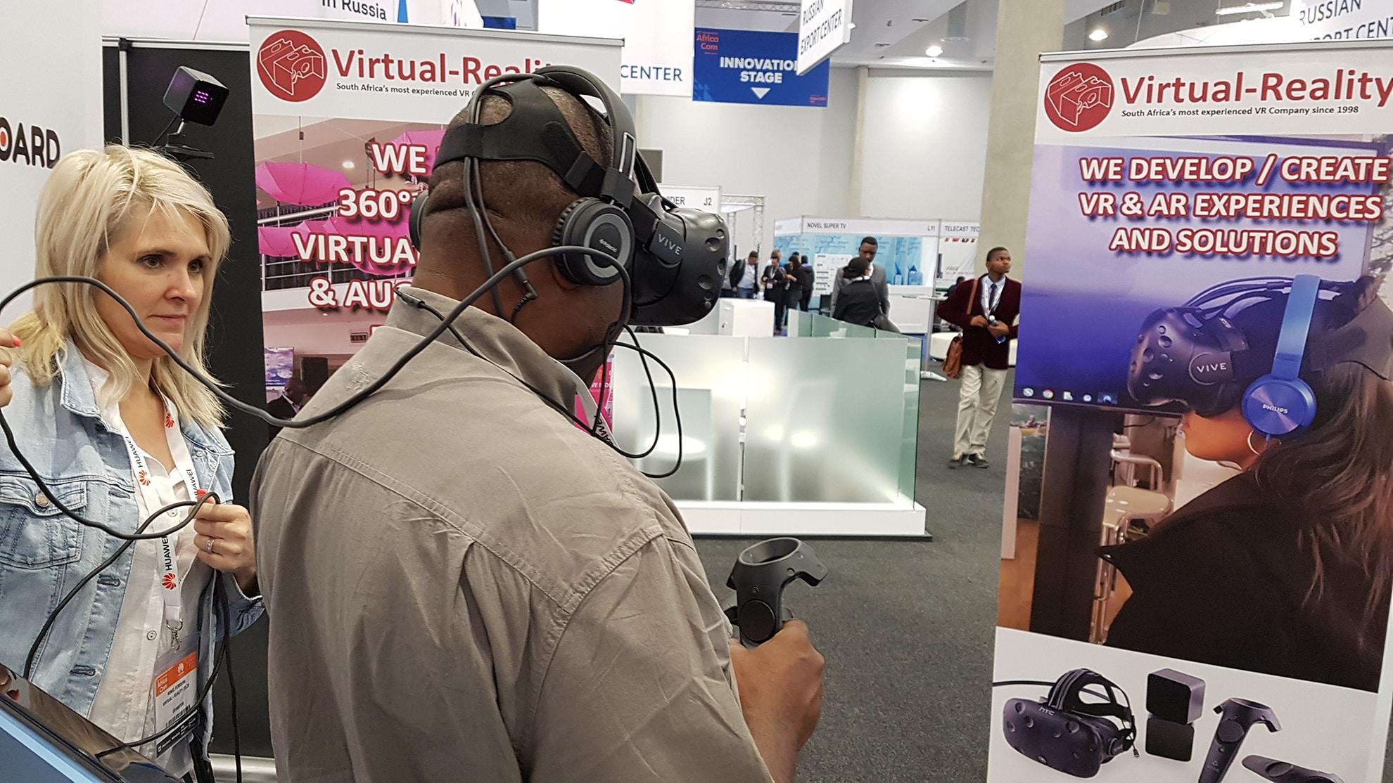 virtual-reality-cape-town
