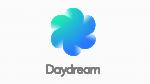 daydream-logo