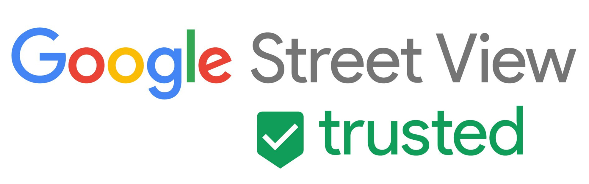 Google StreetView Trusted Photographers