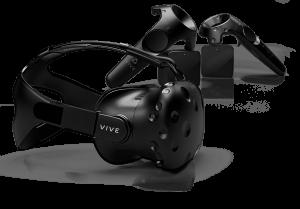 htc-vive-virtual-reality